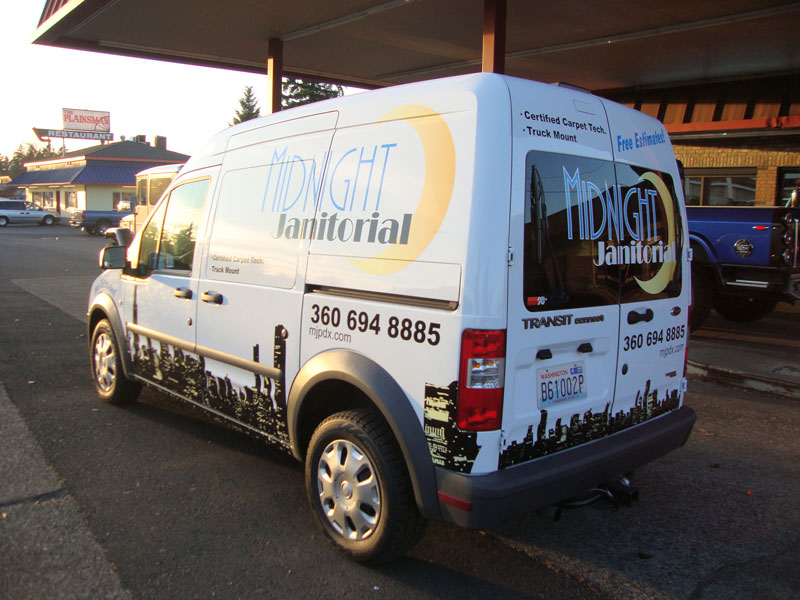 Contact us today for an estimate